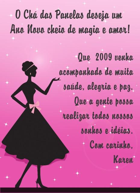 happy-2009 Feliz Ano Novo!!! 2009 Chegou!!!