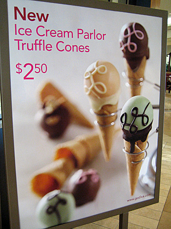 godiva-ice-cream