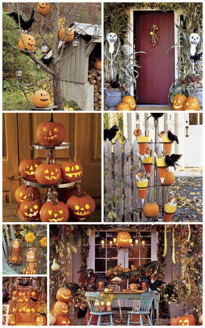 countryliving-halloween1 Clima de Halloween