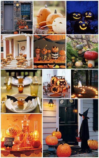 marthastewart-halloween1 Clima de Halloween